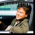 Cover:  Ulli Bastian - Schau mich nie mehr so an
