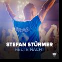 Cover:  Stefan Stürmer - Heute Nacht