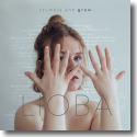 Cover:  Lioba - Stumble And Grow