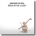 Cover:  Plexiphones - Break In The Clouds