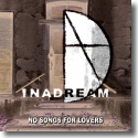 Cover:  Inadream - No Songs For Lovers