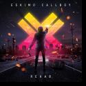 Cover: Eskimo Callboy - Rehab