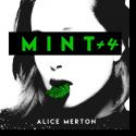 Cover: Alice Merton - Easy