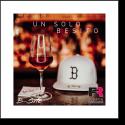 Cover:  B-Sito - Un Solo Besito