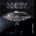 Cover:  RAF Camora - Zenit