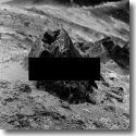 Cover:  Vimala - Spectre (Jonathan Kaspar Remix)