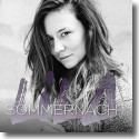 Cover:  LiLA - Sommernacht
