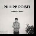 Cover:  Philipp Poisel - Eiserner Steg