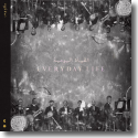 Cover: Coldplay - Everyday Life