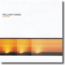 Cover: William Hawk - Sunrise (2K20)