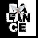 Cover: Armin van Buuren - Balance