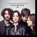 Cover: Silbermond - In meiner Erinnerung