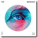 Cover: Tim Bendzko & Kool Savas - Nicht genug
