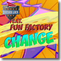 Cover: Captain Jack feat. Fun Factory - Change