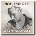 Cover:  Noel Terhorst - Over And Out