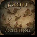 Cover:  Faun - Aschenbrödel