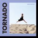 Cover: Ann Sophie - Tornado