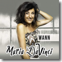 Cover:  Maria Da Vinci - Wann