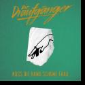 Cover:  Die Draufgänger - Küss die Hand schöne Frau