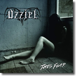 Cover: Uzziel - This Fear