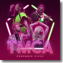 TMCA - Remember Disco
