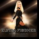 Cover: Elvira Fischer - Ruf meines Herzens
