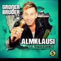 Cover: Almklausi feat. Promi BB Bewohner - Großer Bruder 2K19