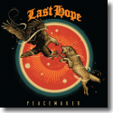 Cover:  Last Hope - Peacemaker