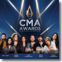 Cover: CMA Awards 2019 - Country Music's Biggest Night - Various Artists