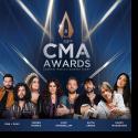 CMA Awards 2019 - Country Music's Biggest Night