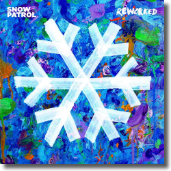 Cover: Snow Patrol - Reworked