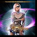 Cover:  Jasmin Herren - Tausend in einer Nacht