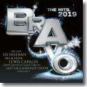 Cover:  BRAVO The Hits 2019 - Various Artists