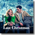Cover:  Last Christmas - Original Soundtrack
