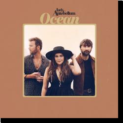 Cover: Lady Antebellum - Ocean