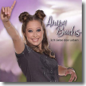 Cover:  Anina Buchs - Ich liebe das Leben