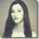 Cover: Sonia Ro - Wildfires