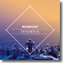 Milk & Sugar, Münchner Symphoniker & Euphonica - Insomnia