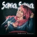 Sabrina Lange - Sabrina Lange