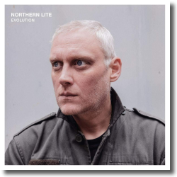 Cover: Northern Lite - Evolution