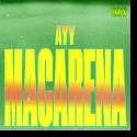 Cover: Tyga - Ayy Macarena