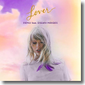 Cover: Taylor Swift feat. Shawn Mendes - Lover (Remix)