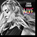 Cover: Sarah Connor - Herz Kraft Werke Live