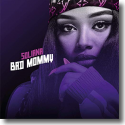 Cover:  Soliana - Bad Mommy