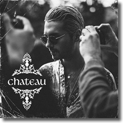 Cover: Tokio Hotel - Chateau