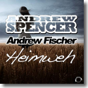Cover:  Andrew Spencer & Andrew Fischer - Heimweh