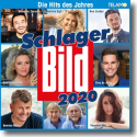 Cover:  Schlager BILD 2020 - Various Artists
