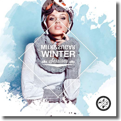 Cover: Winter Sessions 2020 - Milk & Sugar