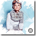 Cover: Winter Sessions 2020 - Milk & Sugar