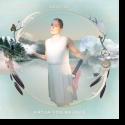 Cover:  Katja von Bauske - Dein Tag